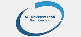 Environmental Management Services Group, LLC
